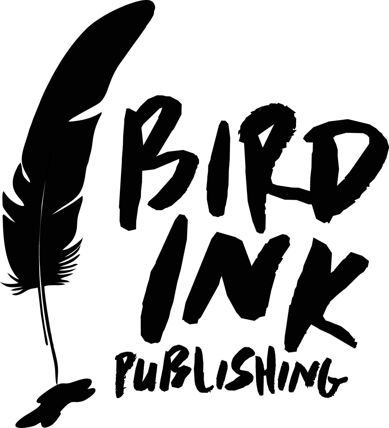 Bird Ink Publishing