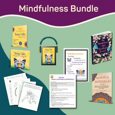 mindfulness-bundle