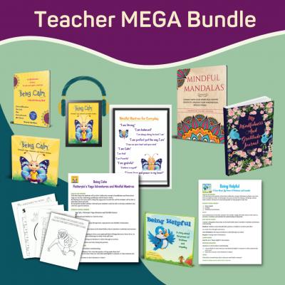 teacher-bundle
